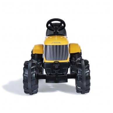 Traktoriukas Stiga Mini - T 300 3