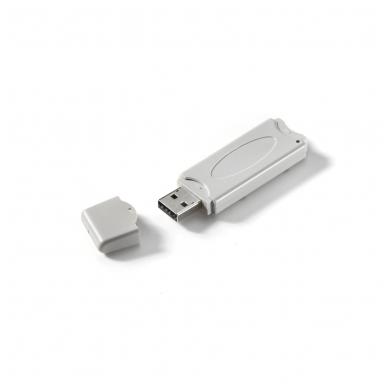 USB Bluetooth priėmiklis